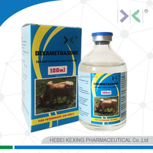 dexamethasone sodium phosphate injection 0.2%