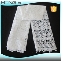 New style little flower/Chemical fiber fabrics/Lace underwear design