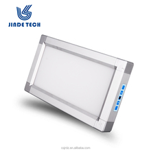 dental high brightness LED x ray film viewer exporter