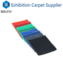 Fashion hot-sale nylon nonwoven printed carpet home