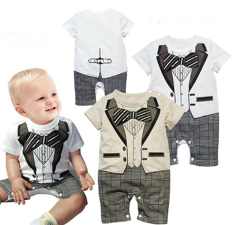 Importing Baby Clothes Wholesale Carters Baby Clothes From China