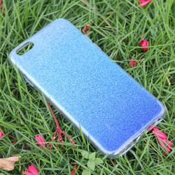 custom-made iml technology pc tpu cell phone case factory