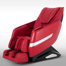 Shiatsu Chair Massager/ Portable Endure Massage Chair