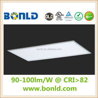 high-quality long-life with durable material 2x4 led panel light for competitive price