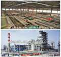 Pipe Fabrication line,Pipe Spool Fabrication Production line,Spool Fabrication,Pipe Spooling Fabrication(Fixed Type)