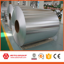 Hot sale aluminum coil
