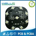 Multilayer PCBA Factory Provide PCB Assembly Service