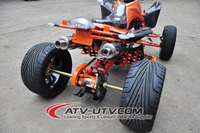 shineray atv 250cc