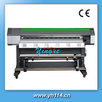 Factory supply discount price 1800mm printer