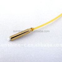 Fiber Optic Singlemode Pigtails With Customized