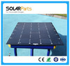 300 watt solar panel wholesale manufacturers in china