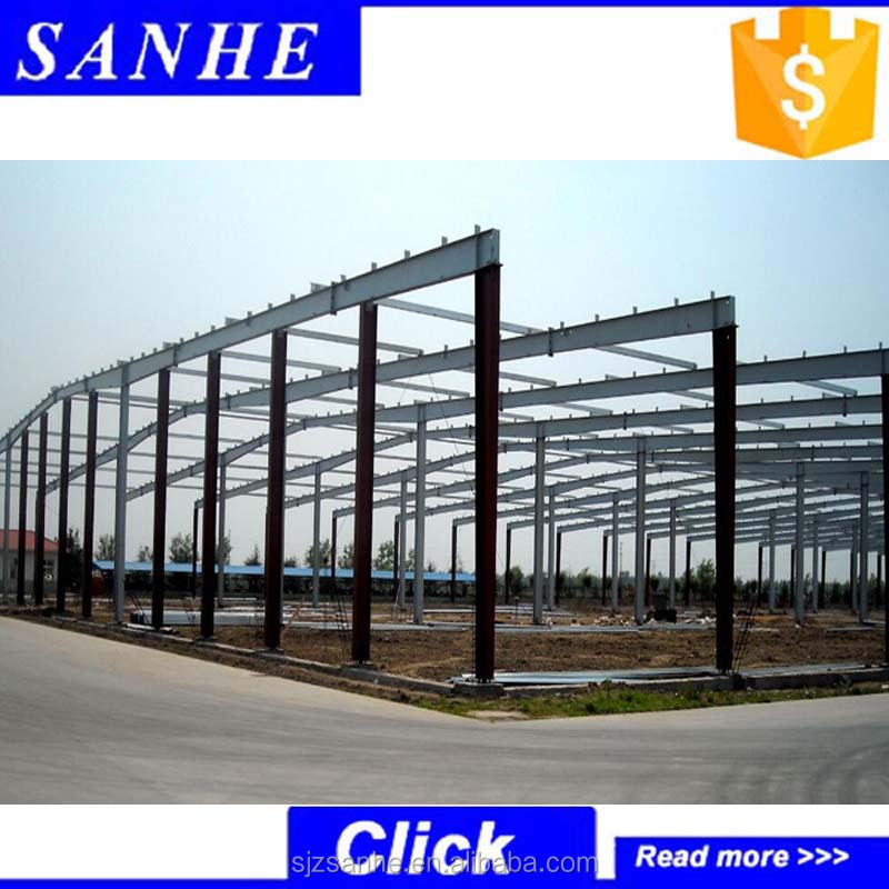 wanted china suppliers prefabricated steel structure building for school