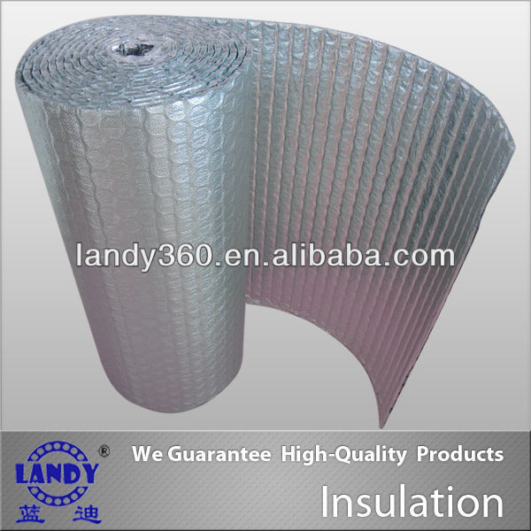 cheap fireproof cold insulation material 25mm