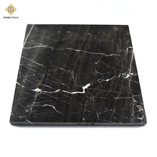 Wholesale custom polished brown marble window sill