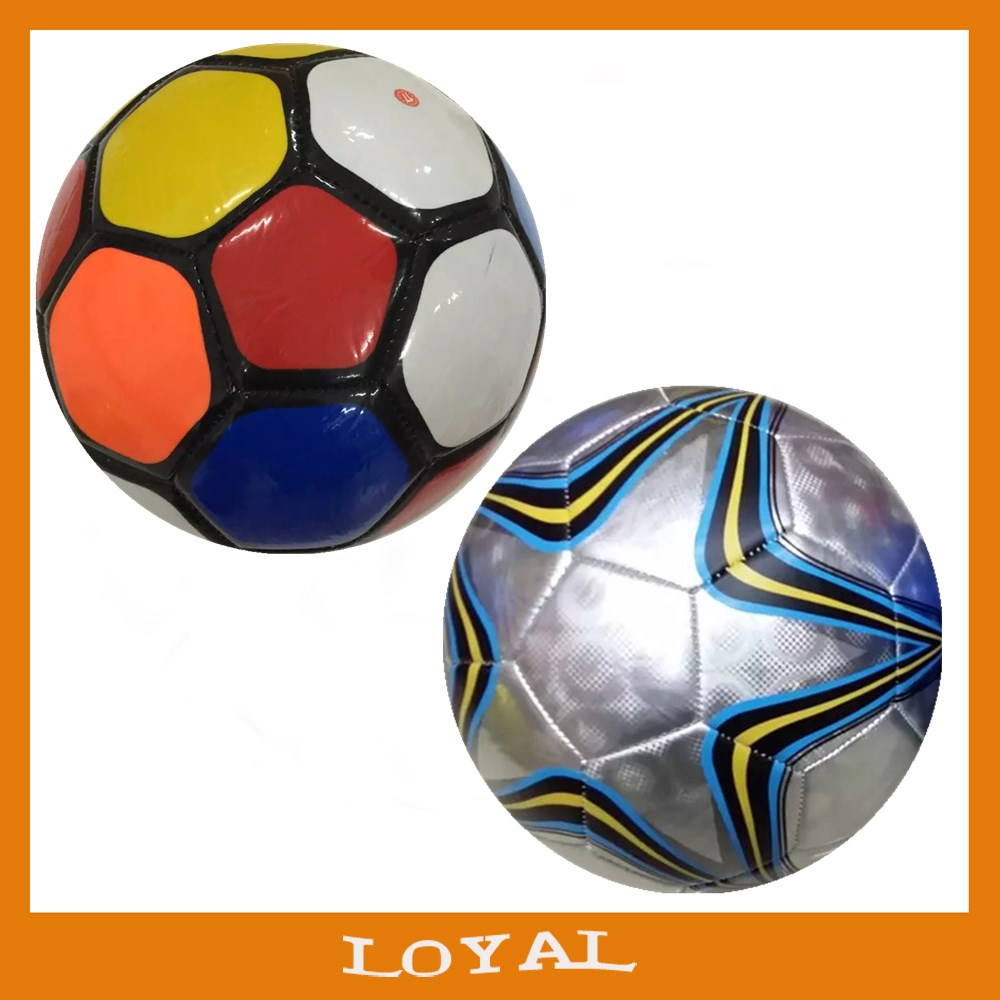 portable soccer field lights, Mini Soccer Ball cheap Football Customized PU/PVC/TPU