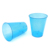 New design 7oz plastic wholesale disposable cup for different beverage