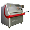smith detection hi-scan 6040i x-ray inspection system X 6600 X-ray inspection machine for electronic components