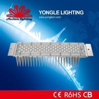 70W LED Module for Street Light Flood Light Retrofit Light with Philips lumileds