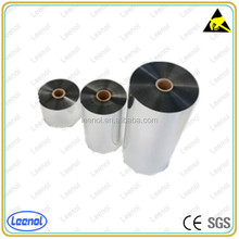 ESD Shielding Film Roll
