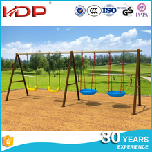 Promotional swing gate opener, kids' toys kids single swing