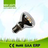 mirror r63 8w filament b22 e27 led bulb 220v