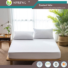 Vibrating Bed Mattress Supplieranufacturers At Alibaba Com