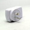 Manufacturer Switching Power Adapter 24v Dc Adapter