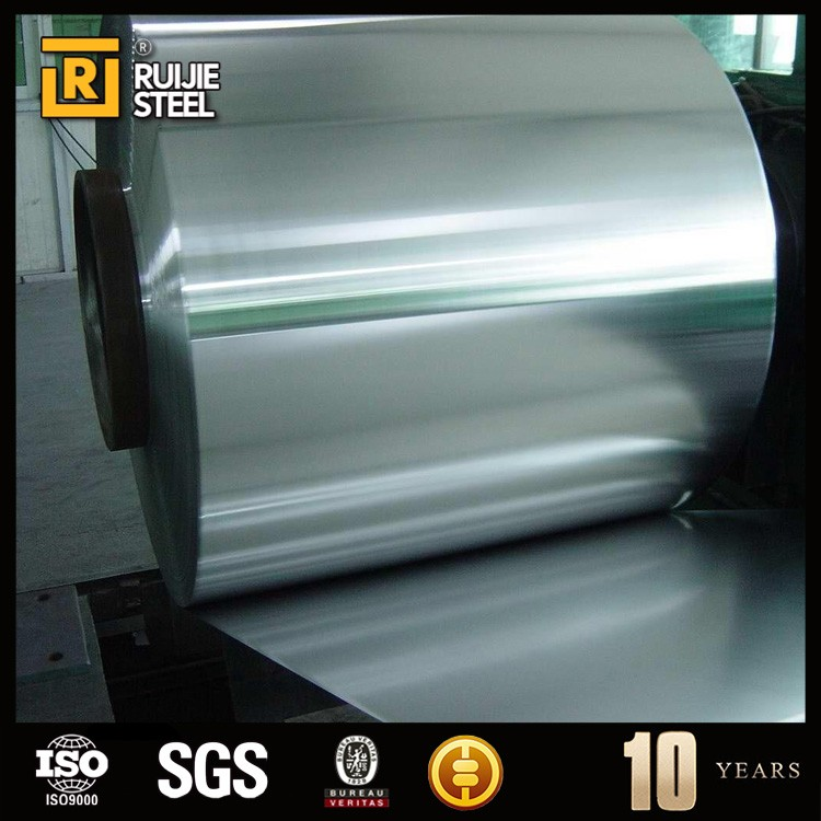 cold rolled steel coil,pre painted galvanized steel plates,hot rolled steel coil ss400b