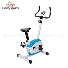 High quality gym fitness exercise bike, fitness bike indoor, multi-function exercise bike