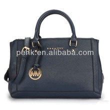 2014 Fashion Designer M.K Bags Women Handbags Brand Name Leather M&K Handbags