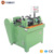 used thread grinding machine bolt making machine TB-20S