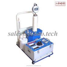 Wholesale common rail transformer test bench