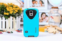 Mobile phone used lifeproof case for samsung galaxy note 3 iii with retail package
