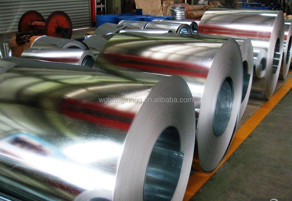 ZERO SPANGLE gi/gl/ppgi/ppgl corrugated steel sheets for roofs and walls, construction materials, building materials