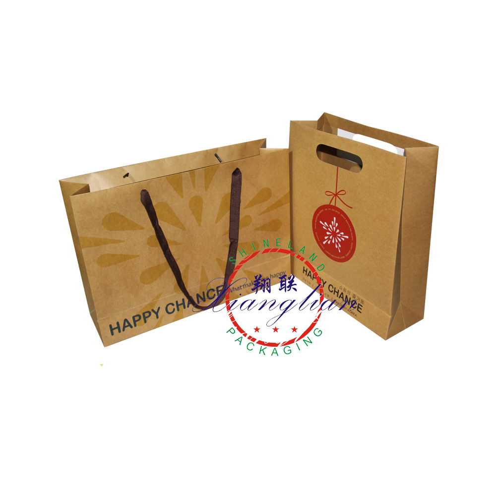 buy paper bags online cheap Free pickup + discount free pickup free pickup today price $ to $ go please enter a food safe ink & paper kraft bag with white sturdy handle, gift expressions ( small, pastel ) product mickey mouse and friends character 12 premium quality party favor reusable goodie small gift bags.