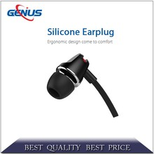 Sports Bluetooth cheap wireless headphone 2016 stereo bluetooth headset without wire earbuds for mobile phone