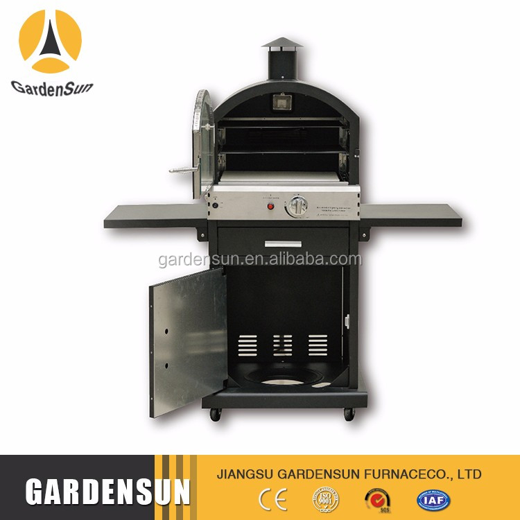 cheap price pizza oven for kitchen with low price