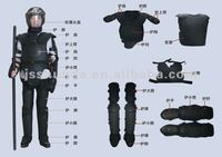 Anti-Riot Suit/ Anti-Riot Gear