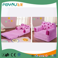 Chinese Gold Supplier Sofa Cum Bed Designs From Factory FEIYOU