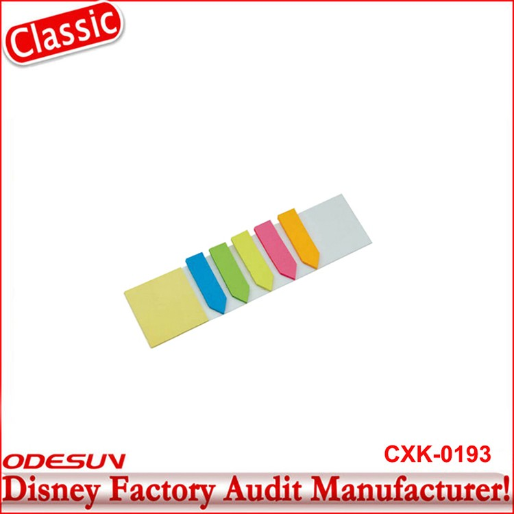Disney Universal NBCU FAMA BSCI GSV Carrefour Factory Audit Manufacturer Custom Handwriting School Notebook Cover Designs