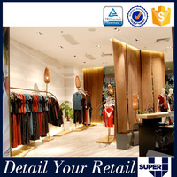 shop dress furniture,ladies store design,stainless steel shop fitting for ladies fashion
