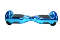 China drift hoverboard for kids
