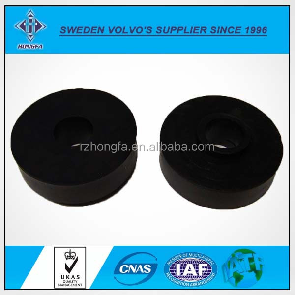 JC Type Wholesale Vibration Dampener