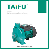 used water pumps with electric motor