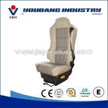 for wholesales foot rest car power supply with great price