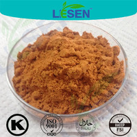 100% Natural High Quality Goji Berry Extract Powder/ Wolfberry Powder