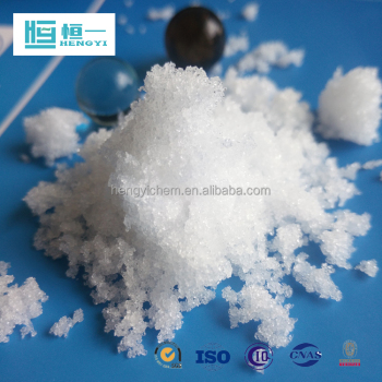 agriculture grade fertilizer additive 46% magnesium chloride mgcl2