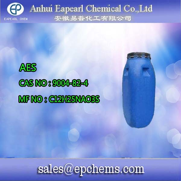 Hot sale AES canned food products vegetable buyers gong