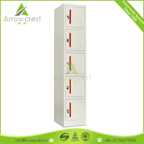 Cheap price gym electronic metal school lockers