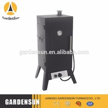 Professional best charcoal bbq grill with high quality